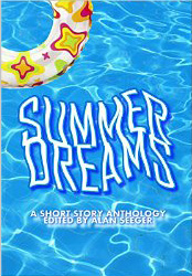Cover of Summer compilation