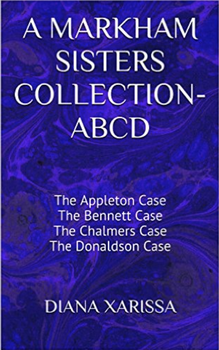 Cover of collection 1
